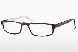 Eyewear Marc O Polo MP 503063 30 - Grey