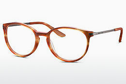 Eyewear Marc O Polo MP 503066 66 - Brown