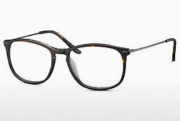 Eyewear Marc O Polo MP 503073 61