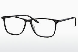 Eyewear Marc O Polo MP 503083 10