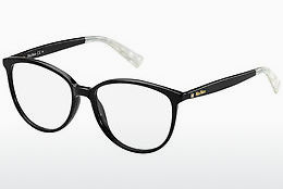 Eyewear Max Mara MM 1256 807 - Black