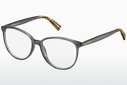 Eyewear Max Mara MM 1256 J8E - Grey