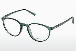Eyewear Police PERCEPTION 2 (V1973 874M)
