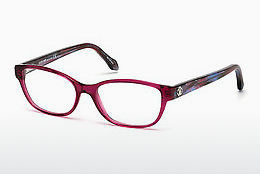 Eyewear Roberto Cavalli RC5035 068 - Red