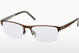 Eyewear Rodenstock R2319 C - Grey, Brown