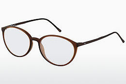 Eyewear Rodenstock R5292 B - Brown