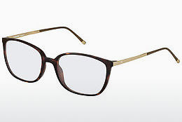 Eyewear Rodenstock R5294 H - Gold, Brown, Havanna