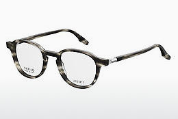 Eyewear Safilo BURATTO 05 PZH - Grey, Brown, Havanna
