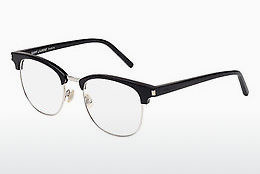 चश्मा Saint Laurent SL 104 001