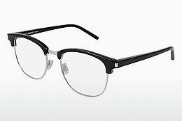 चश्मा Saint Laurent SL 104 007