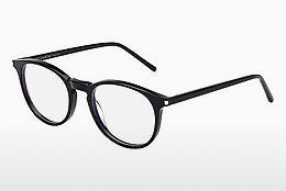 Eyewear Saint Laurent SL 106 001 - Black