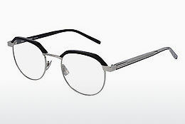 चश्मा Saint Laurent SL 124 001