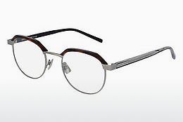 चश्मा Saint Laurent SL 124 002
