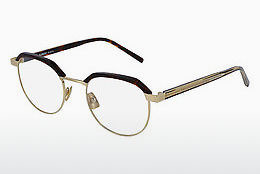 चश्मा Saint Laurent SL 124 003