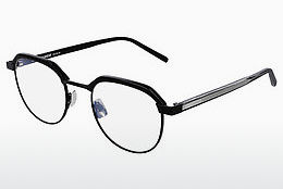 चश्मा Saint Laurent SL 124 004