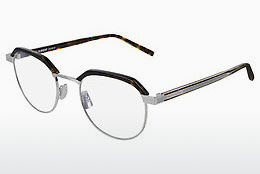 चश्मा Saint Laurent SL 124 005