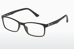 Eyewear Sting VS6588 0U28 - Black