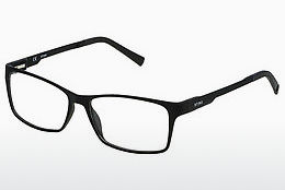 Eyewear Sting VS6601 0U28 - Black