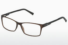 Eyewear Sting VS6601 0V99 - Brown