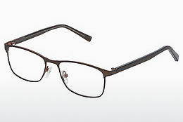 Eyewear Sting VSJ406 08GD - Brown
