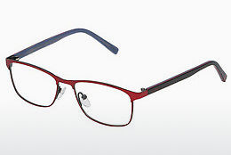 Eyewear Sting VSJ406 08U6 - Black, Red