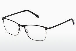 Eyewear Sting VST019 0541 - Black