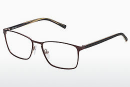 Eyewear Sting VST030 08GM - Brown