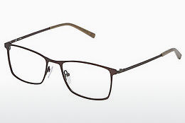 Eyewear Sting VST098 08GM - Brown