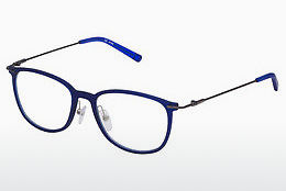Eyewear Sting VST161 6QRM - Blue, Transparent