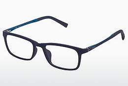 Eyewear Sting VST187 0U58