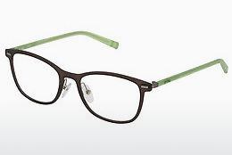 Eyewear Sting VST203 0V90