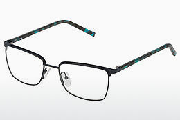 Eyewear Sting VST209 01AQ - Blue