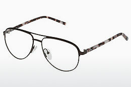 Eyewear Sting VST210 0531 - Black