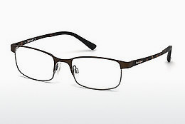Eyewear Timberland TB1348 048 - Brown, Dark, Shiny