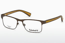 Eyewear Timberland TB1573 049 - Brown, Dark, Matt
