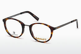 Eyewear Timberland TB1592 052 - Brown, Dark, Havana