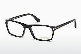 चश्मा Tom Ford FT4295 002
