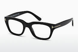 चश्मा Tom Ford FT5178 001