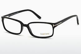 चश्मा Tom Ford FT5209 001