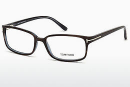 चश्मा Tom Ford FT5209 020