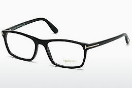 चश्मा Tom Ford FT5295 001