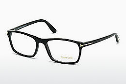 चश्मा Tom Ford FT5295 020