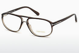चश्मा Tom Ford FT5296 050