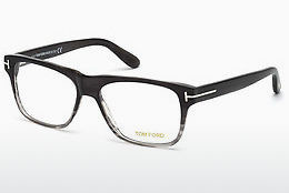 चश्मा Tom Ford FT5312 005