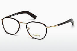 चश्मा Tom Ford FT5333 056