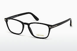 चश्मा Tom Ford FT5355 001