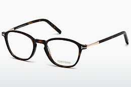 चश्मा Tom Ford FT5397 052