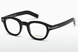 चश्मा Tom Ford FT5429 001