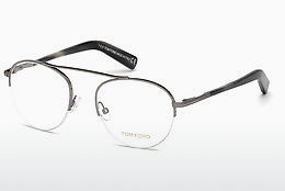 चश्मा Tom Ford FT5451 012