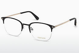 चश्मा Tom Ford FT5452 002